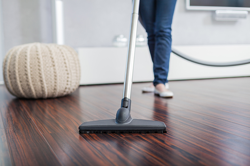 Domestic Cleaning Near Me In York North Yorkshire