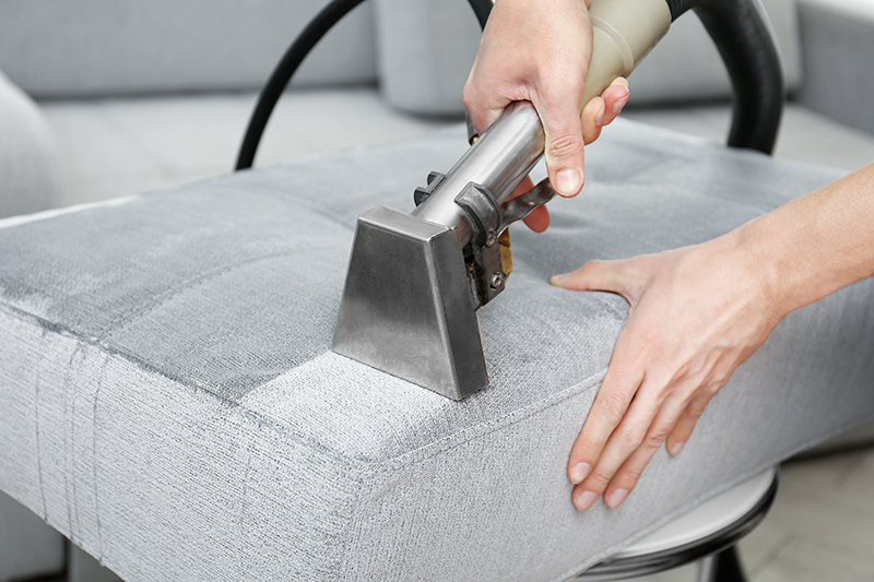 Sofa Cleaning Services in York North Yorkshire